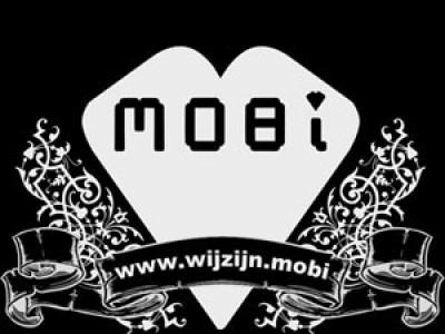 cropped-MOBiwizwaWP