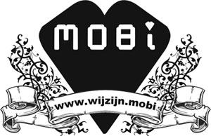 MOBizwwi